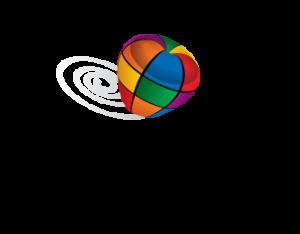 logo_skolkovo_eng