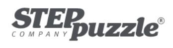 steppuzzlelogo